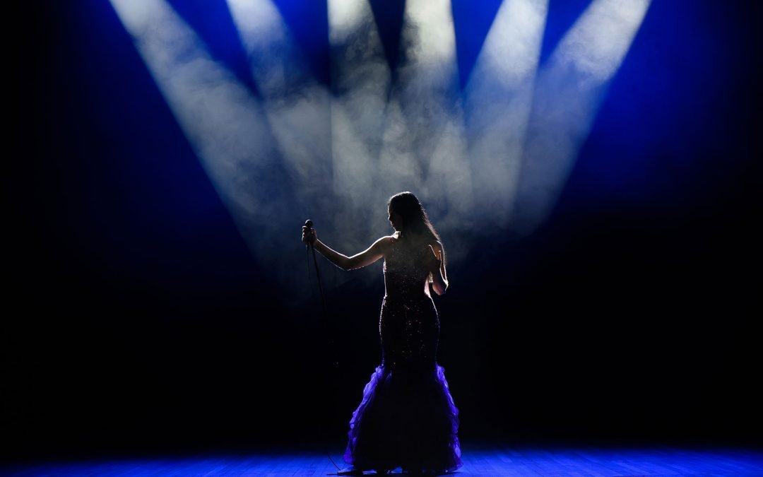 6 Reasons To Join Acting Classes for Adults in Your Area